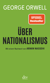 Über Nationalismus
