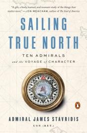 Download Sailing True North