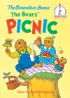 The Bears Picnic