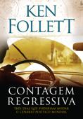 Contagem regressiva Book Cover