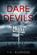 Daredevils (Hughes Investigations #0)