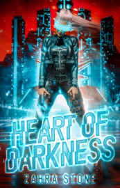 Download and Read Online Heart of Darkness