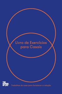 Livro de Exercícios para Casais