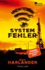 Wolf Harlander - Systemfehler Grafik