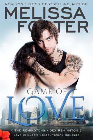 Game of Love PDF Download