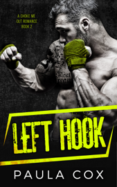 Left Hook book