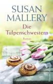 Die Tulpenschwestern