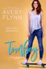 Avery Flynn - Tomboy artwork