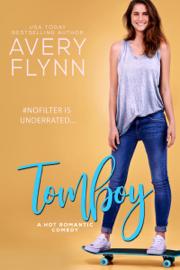 Tomboy PDF Download