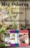 A Season of Misunderstanding