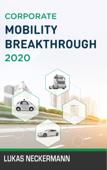 Corporate Mobility Breakthrough 2020