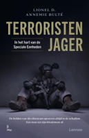 Download Terroristenjager ePub | pdf books