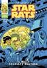 Star Rats 2 (di 6)