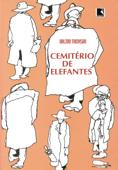 Cemitério de elefantes Book Cover