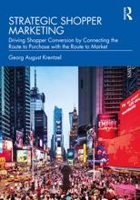 Strategic Shopper Marketing