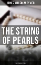 The String Of Pearls - Tale Of Sweeney Todd