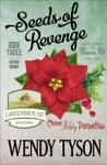 Seeds Of Revenge