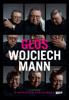 Wojciech Mann - Głos. Wojciech Mann w rozmowie z Katarzyną Kubisiowską artwork