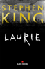 Stephen King - Laurie artwork