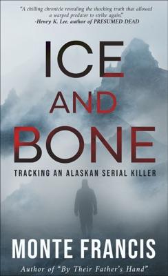 Ice and Bone