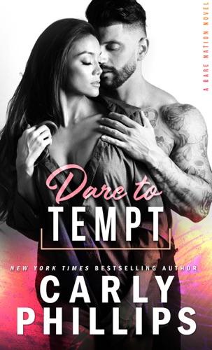 Dare To Tempt E-Book Download