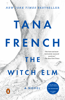 Tana French - The Witch Elm artwork