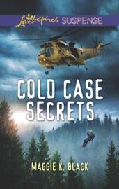 Download Cold Case Secrets
