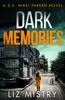 Liz Mistry - Dark Memories artwork