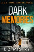Download and Read Online Dark Memories
