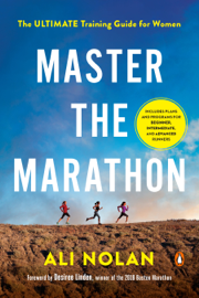 Master the Marathon