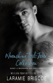 The Moonshine Task Force Collection