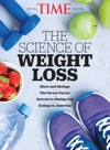 TIME The Science Of Weight Loss