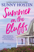 Summer on the Bluffs Book Cover