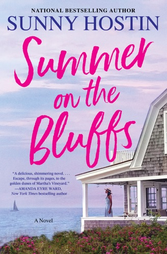 Summer on the Bluffs E-Book Download