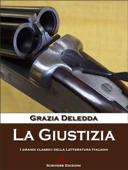 La Giustizia Book Cover
