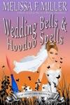 Wedding Bells And Hoodoo Spells Sages Wedding