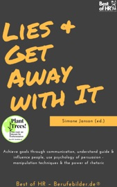 Download Lies & Get Away with It