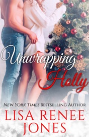Unwrapping Holly PDF Download