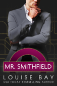 Download and Read Online Mr. Smithfield