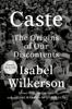 Isabel Wilkerson - Caste (Oprah's Book Club)  artwork