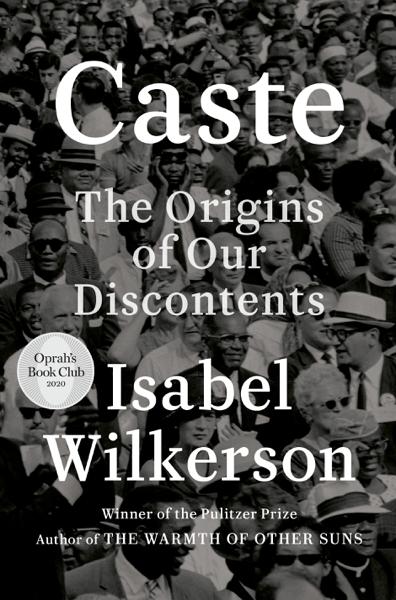 Download Caste (Oprah's Book Club) PDF Full