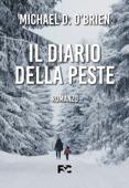 Download Il diario della peste ePub | pdf books