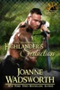 Highlander's Seduction