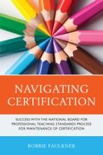 Navigating Certification