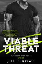 Viable Threat PDF Download