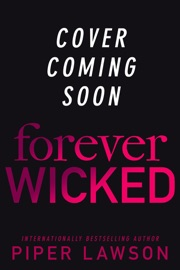 Forever Wicked PDF Download