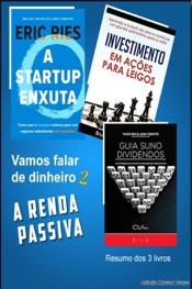 Download and Read Online Vamos Falar de Dinheiro 2