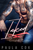 Download and Read Online Inked - Complete Series