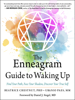 Beatrice Chestnut - The Enneagram Guide to Waking Up bild