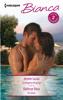 Jennie Lucas & Kathryn Ross - La venganza del griego - Por placer portada